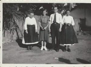 Mom '37
